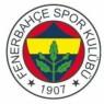 Fenerbahçe Sport