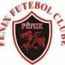FÊNIX FC