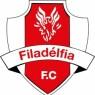 FILADÉLFIA FC