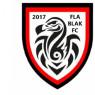 FLA_BLAK FC