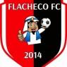 FLACHECO