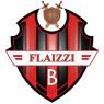Flaizzi B