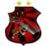 Flamengo-PE