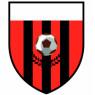 FlasilvaRodrigue FC
