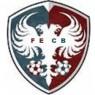 Fleury Esporte Clube Bahia