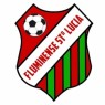 Fluminense St Lucia