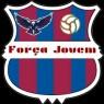 FORÇA JOVEM FC
