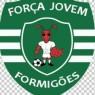 FORMIGÕES FORÇA JOVEM