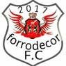 Forrodecor F.C.