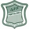 Aff Fortaleza
