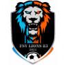 FSV Lions 83