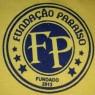FUNDAÇÃO PARAISOO