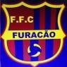FURACÃO F.C.