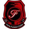 Fúria FC