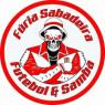 FURIA SABADEIRA