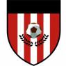 Futbol Club Assis