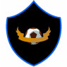 Gagunsaro FC