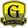 Galácticos