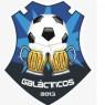 GALÁCTICOS FC