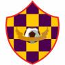 Galactus Sport Clube