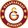 Galatasaray Eldorado