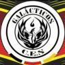 GALÁTICOS