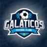 GALÁTICOS F.C.