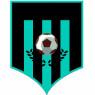 GaloDonk FC