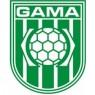 GAMA F.C
