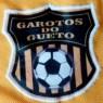 GAROTOS DO GUETO FC