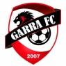 Garra FC