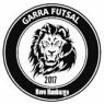 Garra Futsal