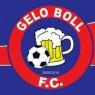 Gelo Boll F.C.