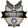 GENERAL DÍAZ FC