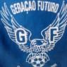 GERAÇAO FUTURO