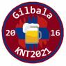 Gilbala KNT2021