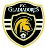 Gladiadores FC