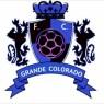 (D) GRANDE COLORADO
