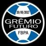 GRÊMIO FUTURO