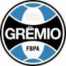 GREMIO MISSIONÁRIOS FC
