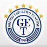 Grêmio Tunense