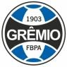 Grenio