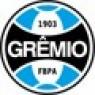 Grenio Foot-BallPortoAlegrense