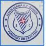 GUANABARA EC