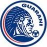 GUARANI F.C