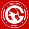 Guarany Futsal