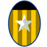 Guettho's Sport Club
