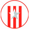 GuilhermeOX FC