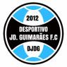 DEPOR. GUIMARÃES