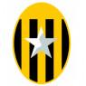 Hammonder FC